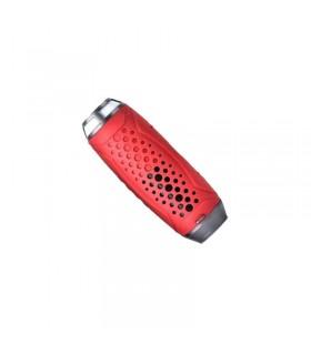 اسپیکر بلوتوثي 909 NFC