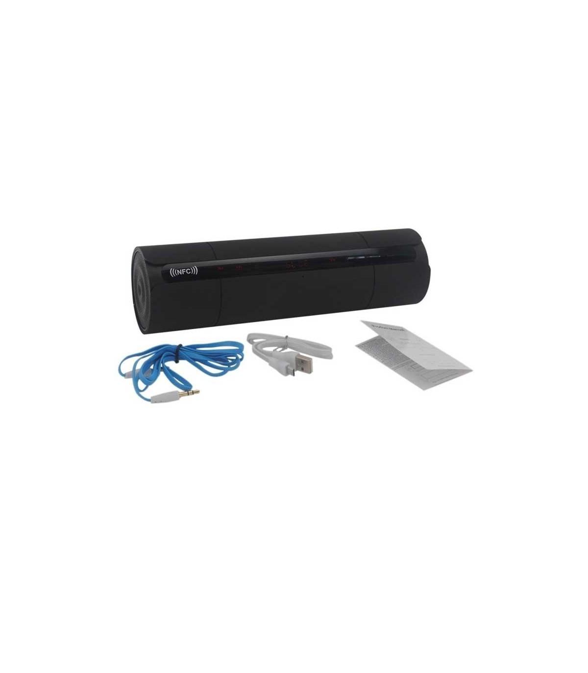 اسپیکر بلوتوث KR-8800