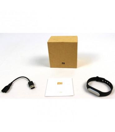 دستبند سلامتی Xiaomi Mi Band