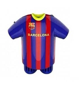 اسپیکر تیم بارسلونا