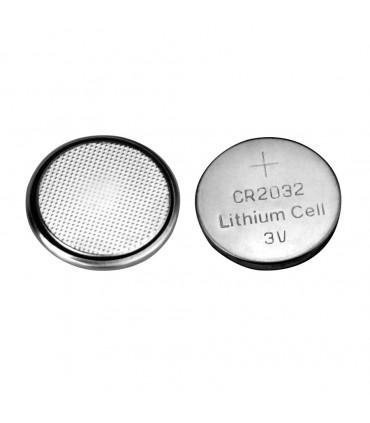 باتری سکه ای کملیون CR2032