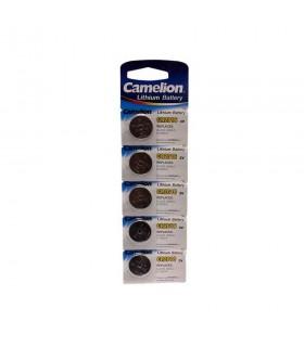 باتری سکه ای کملیون CR2016-BP5