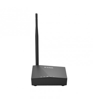 مودم روتر D-Link DSL-2700U Wireless N150 ADSL2+