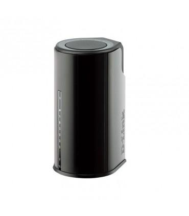 مودم روترD-Link DSL-2770L Wireless N300 Cloud ADSL2