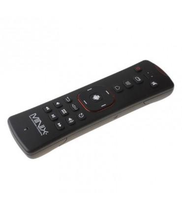ریموت کنترل MINIX NEO A2 Wireless AirMouse