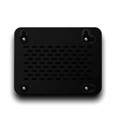اندروید باکس هیبرید PROVISION ANDROID OTT&HD DVB-T2 X-100