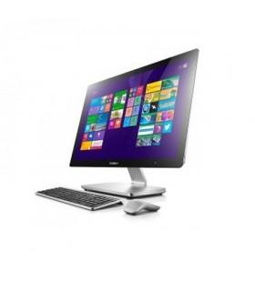 کامپیوتر همه کاره (Lenovo A740 (AAD