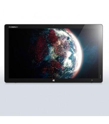 کامپیوتر همه کاره (Lenovo Horizon 2e (7AD