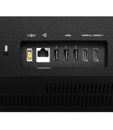 کامپیوتر همه کاره (Lenovo S40-40/W (0AD