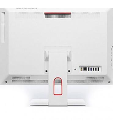 کامپیوتر همه کاره (Lenovo S40-40 (50AD
