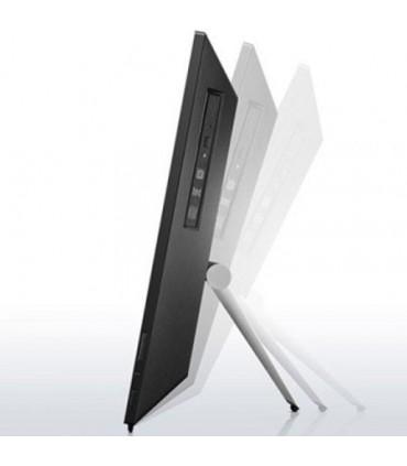 کامپیوتر همه کاره (Lenovo S40-40 (XAD