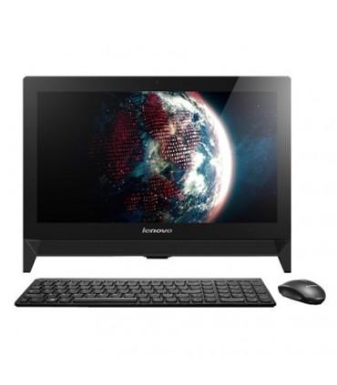 کامپیوتر همه کاره (Lenovo C20-30/W (DAD