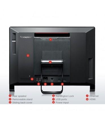 کامپیوتر همه کاره Lenovo E92z