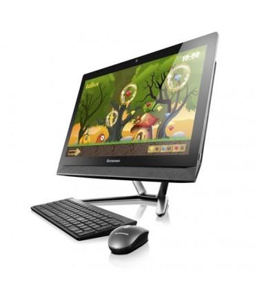 کامپیوتر همه کاره (Lenovo C50-30 (TAD