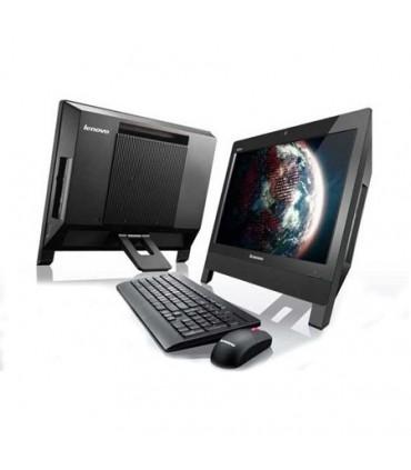 کامپیوتر همه کاره (Lenovo E73z (3AX
