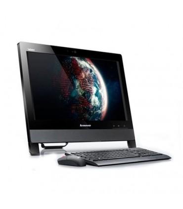 کامپیوتر همه کاره (Lenovo E63z (0KAX