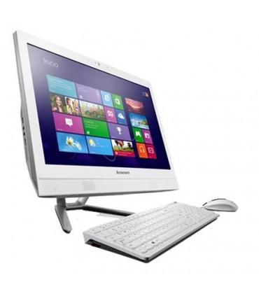 کامپیوتر همه کاره (Lenovo C40-30 (KAD