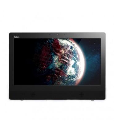 کامپیوتر همه کاره (Lenovo E63z (FAX