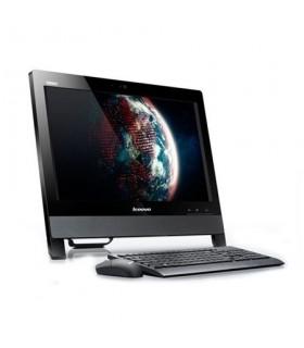 کامپیوتر همه کاره (Lenovo E63z (PAX