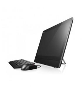 کامپیوتر همه کاره (Lenovo E63z (RAX