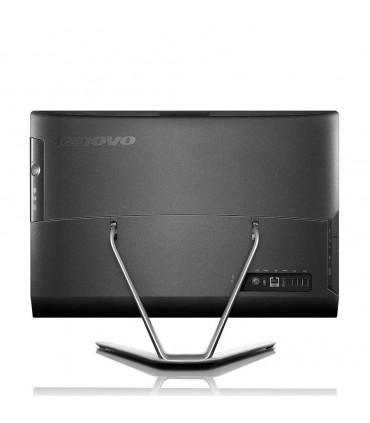 کامپیوتر همه کاره لنوو 23 اینچ C560  B