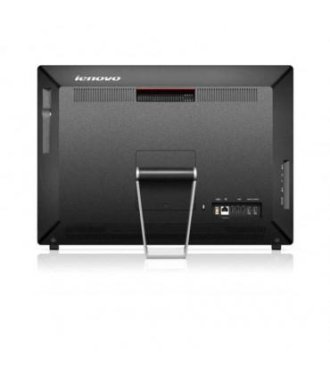کامپیوتر همه کاره لنوو 21.5 اینچ S4040 B
