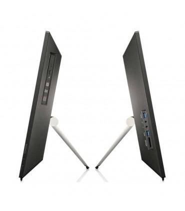 کامپیوتر همه کاره لنوو 21.5 اینچ S4040  C
