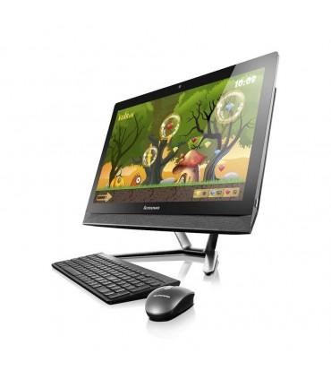 کامپیوتر همه کاره لنوو C5030-A