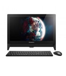 کامپیوتر همه کاره لنوو C2030 A