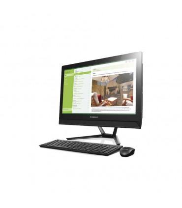 کامپیوتر All-in-one لنوو 21.5 اینچ C4030  B