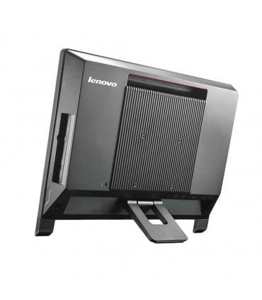 کامپیوتر All-in-one لنوو ThinkCentre Edge 62z  C