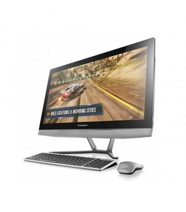 کامپیوتر All-in-one لنوو B5030 A