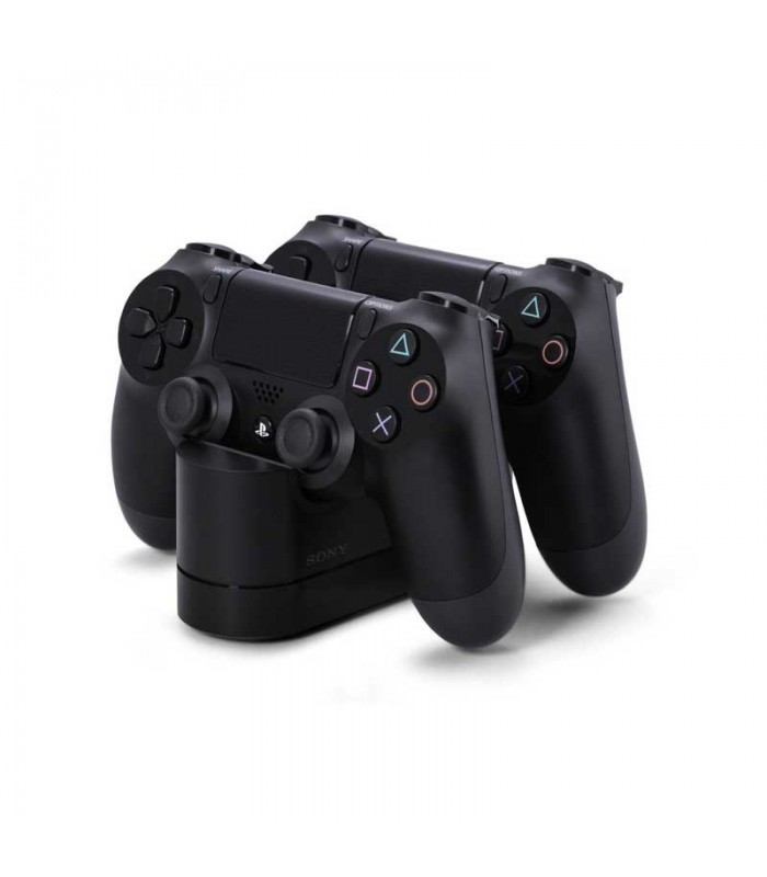 پایه شارژ دسته Sony DualShock 4 PS4