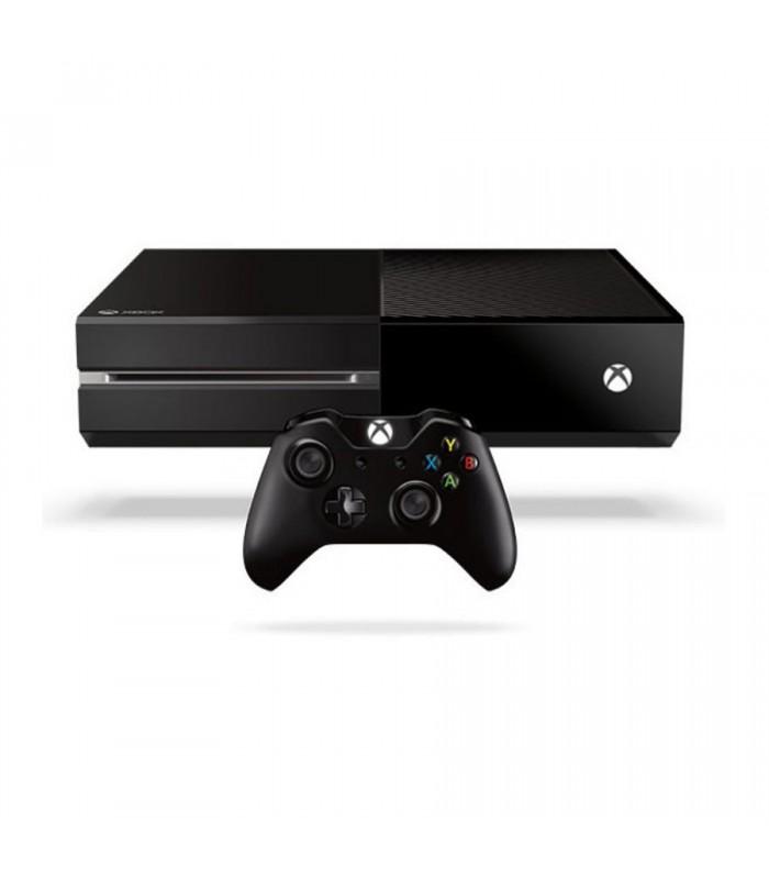 کنسول بازی Microsoft مدل Xbox One