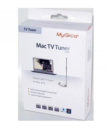 گیرنده دیجیتال MyGica MacTVT936i