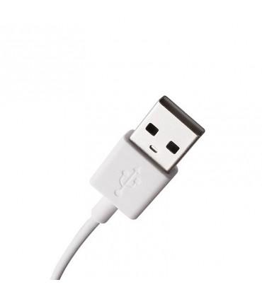 کابل تبدیل Fujipower Data Cable For Lightning Devices 1.2m