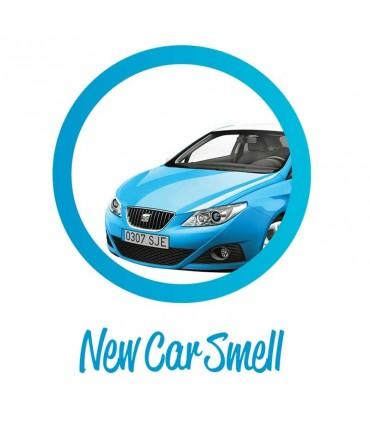 یدک دوتایی خوشبوکننده خودرو New Car Smell Freshtech