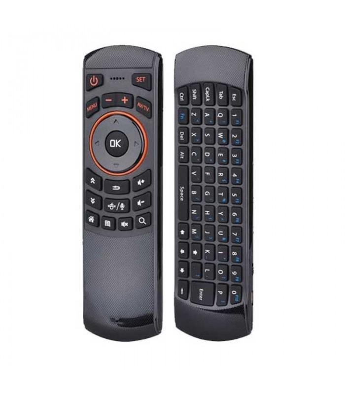 موس و کیبرد هوشمند ZENEX AIR PC102