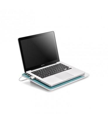 پایه خنک کننده لپ تاپ DEEP COOL N2