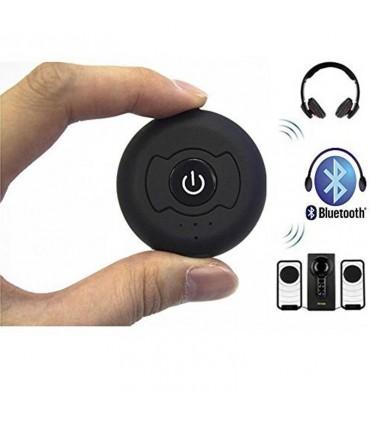 فرستنده بلوتوثی صدا Multi-point Wireless Audio Bluetooth Transmitter