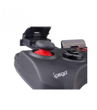 دسته بازی iPega PG-9025