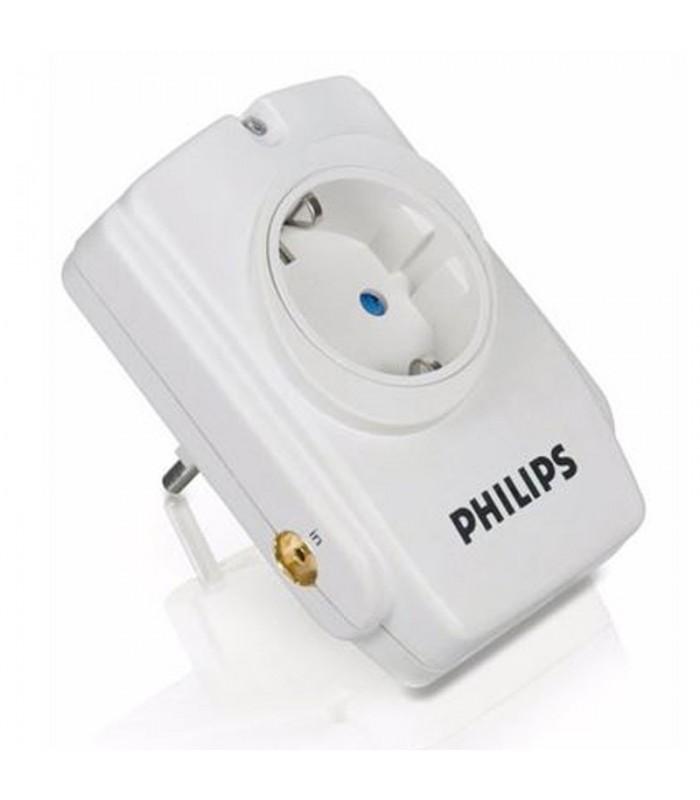 محافظ برق Philips SPN3110/10