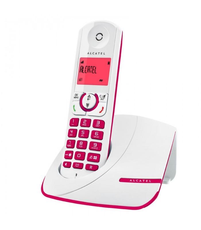 تلفن بی سیم Alcatel F330