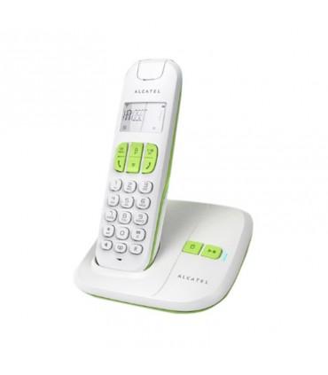 تلفن بی سیم Alcatel Delta 180 Voice