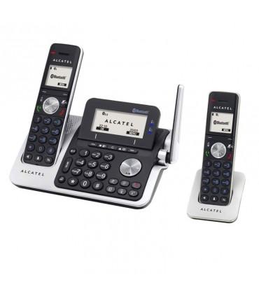 تلفن بی سیم Alcatel XP2050