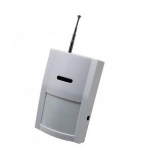 سنسور حرکتی وایرلس
