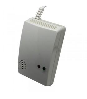 سنسور تشخیص گاز وایرلس 2066