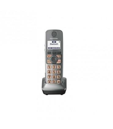 تلفن بی سیم Panasonic KX-TG7732