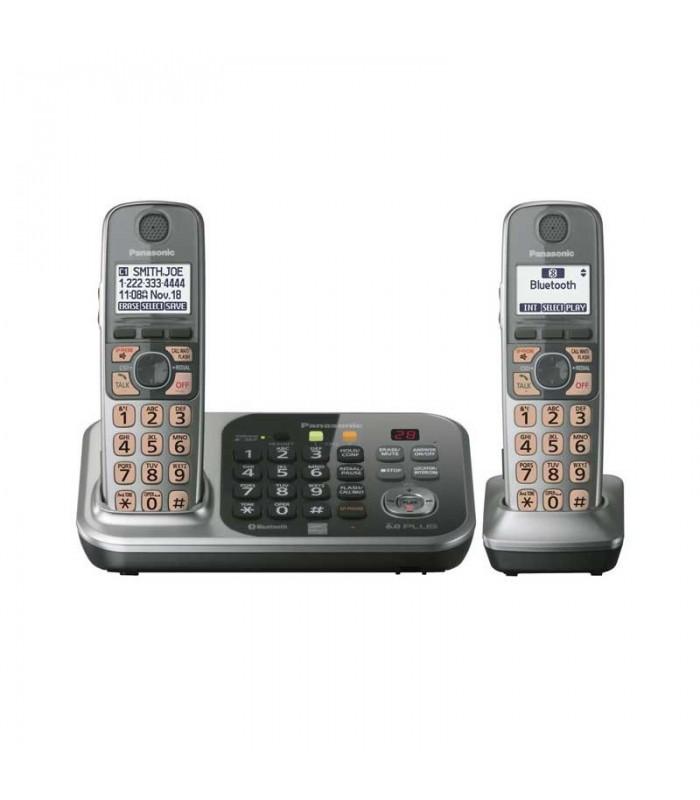 تلفن بی سیم Panasonic KX-TG7742