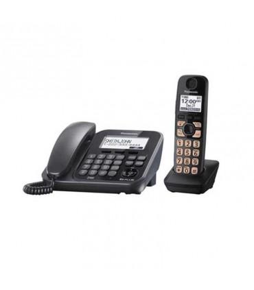 تلفن بی سیم Panasonic KX-TG4771